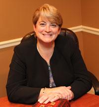 Cindy Diccianni