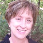 Cynthia McGrath