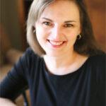 Dr. Jennifer Gardella