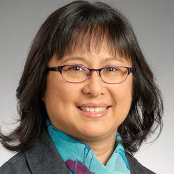 Angeline Chia