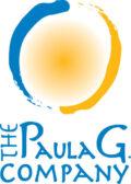 The Paula G Company